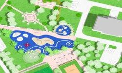 Можно ли оформить участок земли в собственность у многоквартирного дома