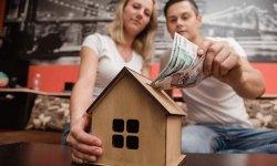 Как приватизировать муниципальную квартиру без согласия одного прописанного