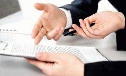 Кто должен собирать документы для оценки квартиры при ипотеке