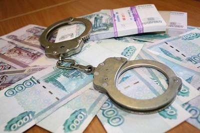 Штраф и срок за нарушение правил прописки