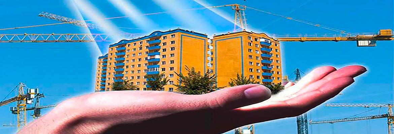 Членов жск 50 из 215 квартир