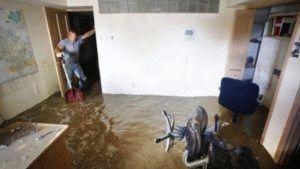 Фиксируем убытки: правила оформления и образец акта о затоплении квартиры