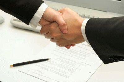 Договор аренды здания с последующим выкупом