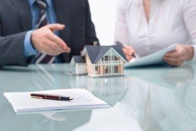 Можно ли приватизировать муниципальную квартиру?