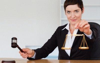 Может ли жена после смерти мужа оспорить договор дарения
