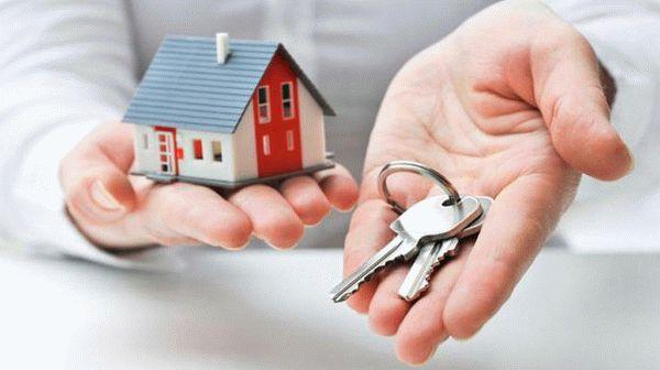 Можно приватизировать квартиру с долгами по жкх