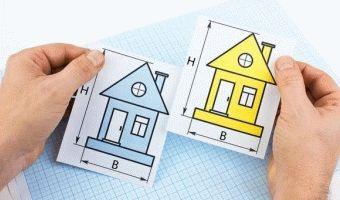 Как разменять квартиру в 2020 году? Как происходит размен?