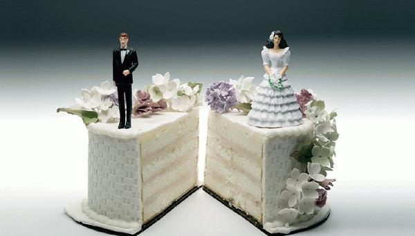 Совместная собственность супругов на квартиру в ипотеке