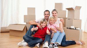 Процесс покупки квартиры с материнским капиталом