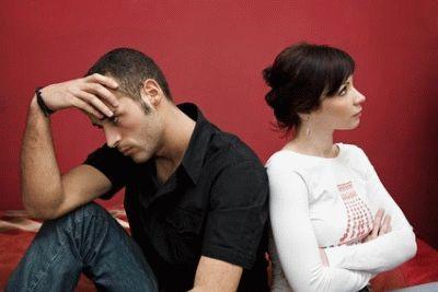 Приватизация квартиры в браке - на одного из супругов или на обоих