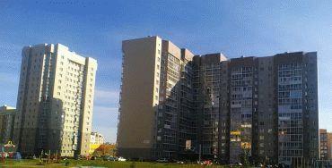 Продажа квартиры с обременением в пользу продавца: риски, как составить договор