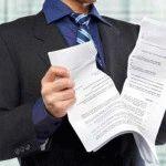 Статья4.1.  Безвозмездная передача имущества, находящегося в собственности физических и юридических лиц, в муниципальную собственность