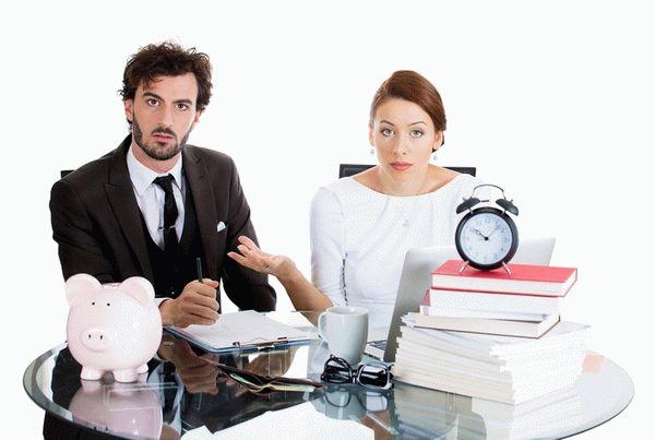 Разделить лицевой счет в приватизированной квартире 2020