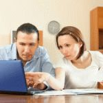 Какие документы нужны от продавца квартиры покупателю