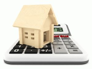 Может ли муж получить налоговый вычет за жену при покупке квартиры