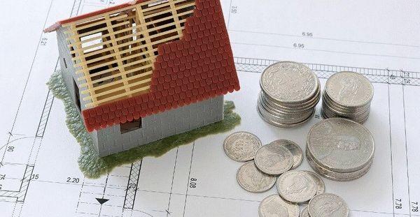 Покупка залоговой квартиры у банка: риски покупателя || Недвижимость находящаяся в залоге у банков
