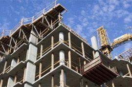 Какие критерии определяют сооружение капитальной постройкой