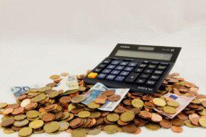 Что делать при отказе в налоговом вычете