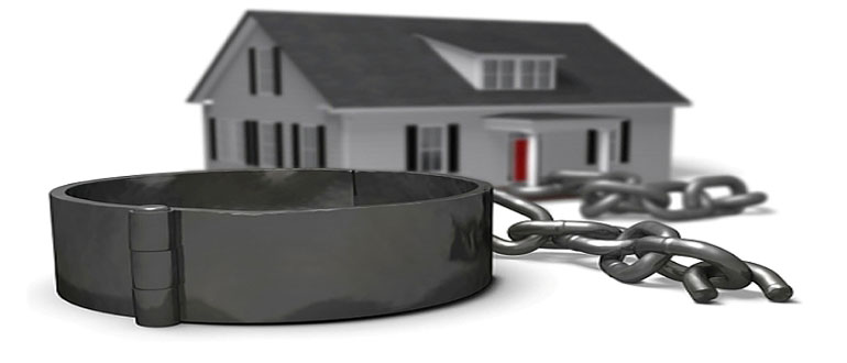Снятие обременения по ипотеке Росреестр, документы