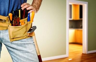 Что входит в содержание и текущий ремонт многоквартирного дома